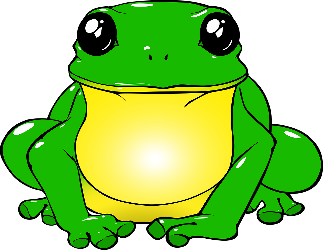 news/images/frog-2495715_1280.png