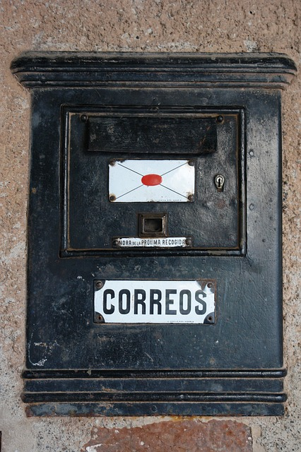 news/images/old-mailbox-post-740103_640.jpg